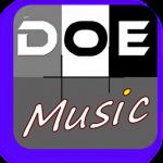 DOE Music