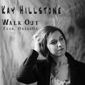 Walk Out - Yeah, OnandOn